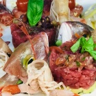 Crudi di mare, ecco i magnifici 10 ristoranti di Roma da provare | 2night Eventi Roma