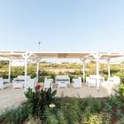 Weekend di MusicaLive all'Alegria Park | 2night Eventi Lecce