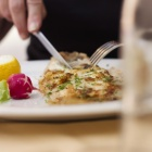 Niente camerieri pinguino e prezzi folli: 5 posti + 1 dove mangiare divinamente pesce a Padova | 2night Eventi Padova