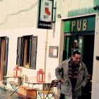 Quando l'educatore apre il tuo pub preferito | 2night Eventi Bari
