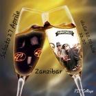 Zanziparty with Puppagiallo | 2night Eventi Venezia