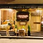 Il pranzo al Delicatessen è un viaggio alla scoperta del Sud Tirolo | 2night Eventi Milano