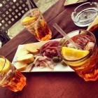 I 7 migliori aperitivi intorno a Mestre | 2night Eventi Venezia
