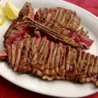 Dove mangiare carne alla griglia e le migliori fiorentine di Verona e provincia | 2night Eventi Verona