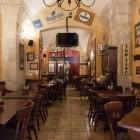 Oktoberfest al Rubens Brasserie | 2night Eventi Lecce
