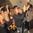 Karaoke, 5 posti dove scatenarti a Lecce e provincia | 2night Eventi Lecce