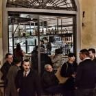 I nuovi locali di Firenze aperti nell'autunno 2016 | 2night Eventi Firenze