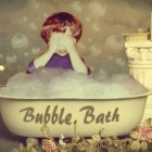 Any Given Monday: Bubble Bath | 2night Eventi Roma