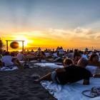 7 locali per il tuo party in spiaggia vicino Roma | 2night Eventi Roma
