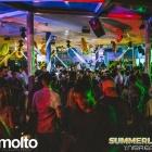 Finale col botto. Le due ultime serate di MOLTO Club&Restaurant | 2night Eventi Monza