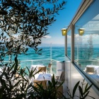 7 ristoranti vista lago che devi assolutamente provare in Veneto | 2night Eventi Venezia