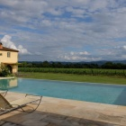 Venerdì è Pool Party a Il Borro | 2night Eventi Arezzo