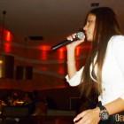 I locali per le serate di karaoke a Bari e provincia | 2night Eventi Bari