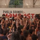 Torna Anche Nel 2013 Il Mambo Stage Allo Sziget Festival | 2night Eventi Budapest