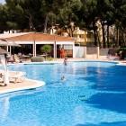Le più belle piscine di Milano se il mare quest'estate è un miraggio | 2night Eventi