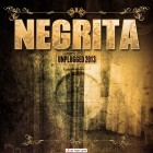 Negrita In Concerto Unplugged 2013 | 2night Eventi