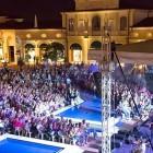 Un weekend all'insegna del relax, dello shopping e della musica | 2night Eventi Napoli