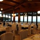 Festeggiare Santo Stefano al Brezza Marina | 2night Eventi Barletta