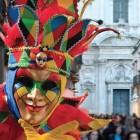 Carnevale è in corso | 2night Eventi Lecce