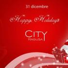 Notte di Capodanno 2014 al City Ragusa Parco di Ragusa | 2night Eventi Ragusa