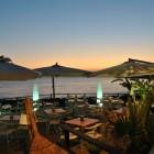 Gli eventi di Luglio del Sunset Cafè | 2night Eventi Lecce