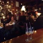 Il vino a Bergamo, 10 enoteche e tutte le atmosfere che conservano | 2night Eventi Bergamo