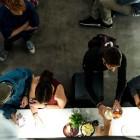 Aperitivo per trentenni a Napoli: ecco dove farlo | 2night Eventi Napoli