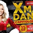 XMas Dance 10th Edition al Pata Pata di Sampieri | 2night Eventi Ragusa