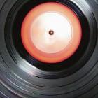 Mercatino del disco in vinile a Bari | 2night Eventi Bari