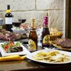 Il mercoledì al Barbecue con il Girogriglia con carne no stop | 2night Eventi Lecce