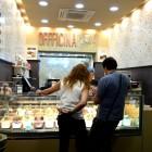 Un gelato al giorno: ecco i gusti di Napoli | 2night Eventi Napoli