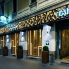 A cena il lunedì sera: 10 indirizzi da segnare a Milano | 2night Eventi Milano