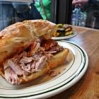 I 5 panini con la porchetta che devi assolutamente mangiare a Roma | 2night Eventi Roma