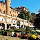 Giornate Europee del Patrimonio 2017: ingresso gratuito nei luoghi della cultura | 2night Eventi