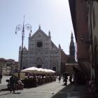 Dalla merenda al tardo dopocena: itinerario tra i locali affacciati su piazza Santa Croce a Firenze | 2night Eventi