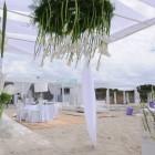 Matrimoni in spiaggia, perchè celebrare il giorno del sì in riva al mare | 2night Eventi Lecce