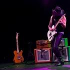 I concerti di aprile 2018 al Bar The Brothers | 2night Eventi Verona