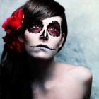 La notte di Halloween del Santo Graal | 2night Eventi Barletta
