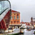 Le opere di 4 grandi architetti che puoi vedere gratis a Venezia | 2night Eventi Venezia