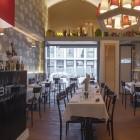 Tartare di pesce: 5 ristoranti dove mangiarla a Milano | 2night Eventi Milano
