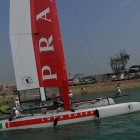 America's Cup World Series All'arsenale: Gli Eventi | 2night Eventi Venezia