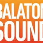 Balaton Sound 2013: Ecco Il Cast | 2night Eventi 