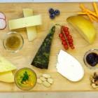 Aperitivo con vino e formaggio, quattro idee a Napoli | 2night Eventi Napoli