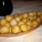 3 piatti che il 31 dicembre non mancano sulle tavole dei salentini | 2night Eventi Lecce