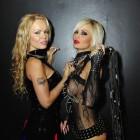 Inizio anno sexy al Kiss & Kiss | 2night Eventi Vicenza