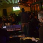 Happy Hour al Bar Mezzaluna City | 2night Eventi Brindisi