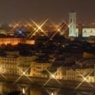 Capodanno Al St Regis | 2night Eventi Firenze
