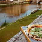 Perchè con le pizze gluten free di questi 7 locali vai sul sicuro | 2night Eventi Firenze