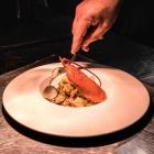 Gourmet ma abbondante, tradizionale ma raffinato, a Verona e provincia | 2night Eventi Verona