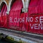 Cosa fare il weekend del 14, 15 e 16 dicembre a Venezia   2night Eventi Venezia